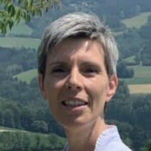 Profile photo of michaela-koenig
