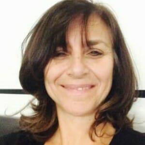 Profile photo of Gabriela Klein